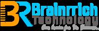 Brainrich Technology's Company logo