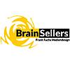 Brainsellers's Company logo