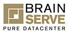 BrainServe's Company logo