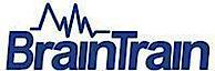 BrainTrain's Company logo