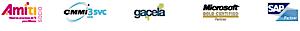 Brainup Systems S. A. De C. V's Company logo