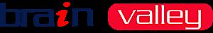 Brainvalley Software's Company logo