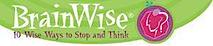 BrainWise Order Center's Company logo