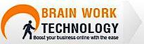 Brainwork Technology's Company logo