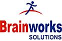 Brainworks Solutions's Company logo