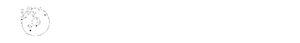 Brake Fast Records's Company logo