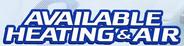Braman Motor Cars's Company logo