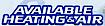 Braman Motor Cars's company profile