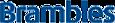 Brandywine's Competitor - Brambles Ltd. logo