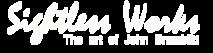 Bramblitt's Company logo