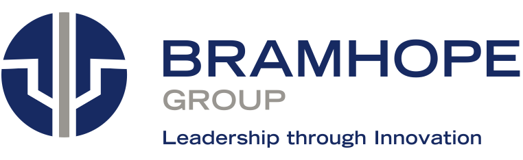 353d1b02f3b1 Bramhope Group Competitors