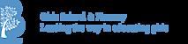 Bramley School's Company logo