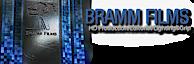 Bramm Films's Company logo
