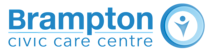 Brampton Civic Care Centre's Company logo