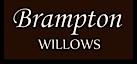 Brampton Willows's Company logo
