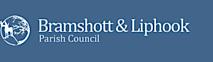 Bramshott & Liphook Parish Council's Company logo