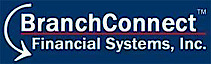 Branch Connect Fincl Systems's Company logo