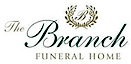 Branch Funeral Home's Company logo