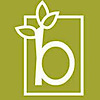 Branch to Box's Company logo