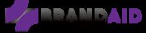 Brand Aid Digital's Company logo