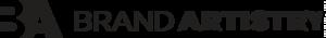 Brand Artistry's Company logo