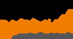 Brand Bazooka Advertising's Company logo