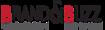 Dreambox Prod's Competitor - Brand&buzz logo