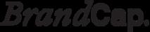 Brandcap's Company logo