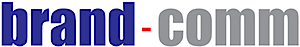 brand-comm's Company logo