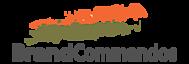 Brand Commandos's Company logo