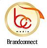 Brand Connect Media's Company logo