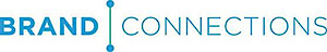 Brand Connections's Company logo
