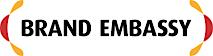 Brand Embassy Ltd.'s Company logo