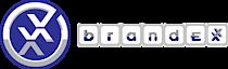 BRANDEXX's Company logo