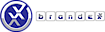 Space Coast Trading's Competitor - BRANDEXX logo