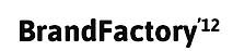 BrandFactory'12's Company logo