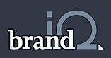 Brand Iq's Company logo