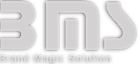 Brand Magic Solutions's Company logo