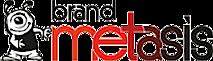 Brand Metasis's Company logo