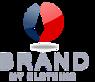 Brand My Clothing's Company logo