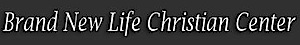 Brandnewlifechurch's Company logo