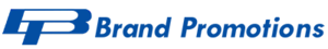 Brand Promotions's Company logo