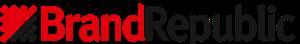 Brand Republic's Company logo