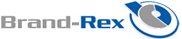Brand-Rex's Company logo