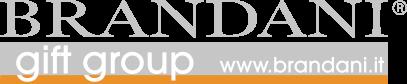Výsledek obrázku pro brandani logo