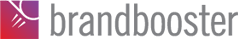 Brandbooster's Company logo