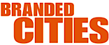 Branded Cities's Company logo