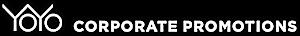 Branded Yoyos's Company logo