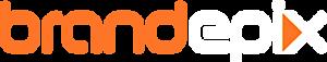 Brandepix's Company logo