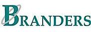 Branders's Company logo